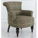 Кресло Перфетто M11-B-0386