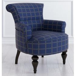Кресло Перфетто M11-B-002