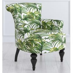 Кресло Перфетто M11-B-008