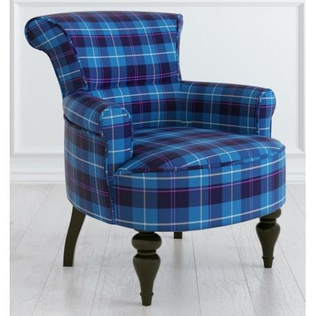 Кресло Перфетто M11-B-Т03