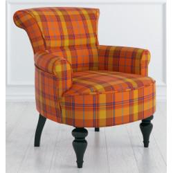 Кресло Перфетто M11-B-Т04