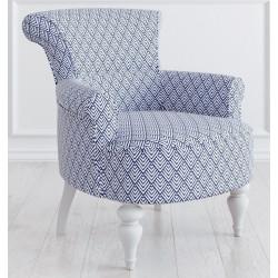 Кресло Перфетто M11-W-001