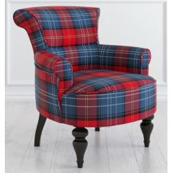 Кресло Перфетто M11-B-Т05
