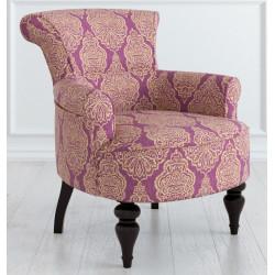 Кресло Перфетто M11-B-050