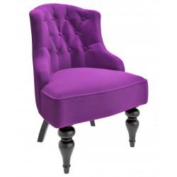 Кресло Шоффез M08-B-E27