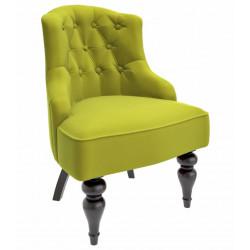 Кресло Шоффез M08-B-E21