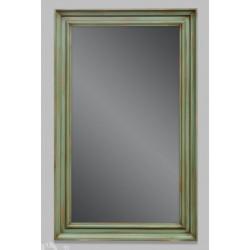 Зеркало Валенсия 2-30