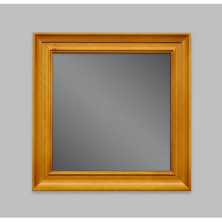 Зеркало Валенсия 2-44