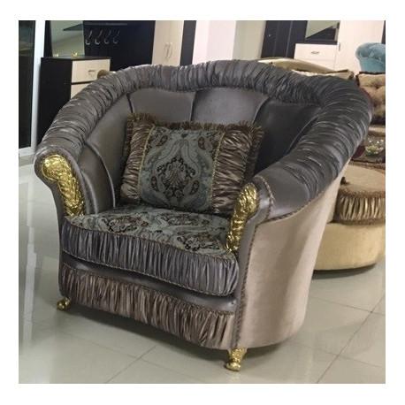 Кресло для отдыха Престиж «Грация»