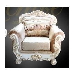 Кресло для отдыха «Венеция 7»