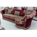 Диван-кровать мебели Престиж софа «Мадонна»