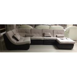 Набор мягкой мебели «Лувр мини»
