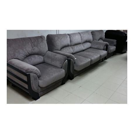 Набор мягкой мебели «Ромео» 311