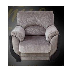 Кресло «Ромео»
