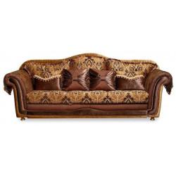Диван-кровать «Элегия»