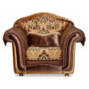 Кресло «Элегия»