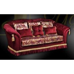 Диван-кровать трехместный «Пенелопа»