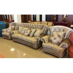 Набор мягкой мебели «Шарм 2» 311