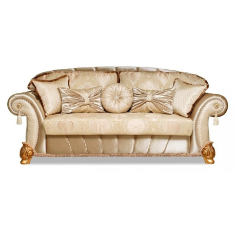Диван-кровать «Лючия 2»