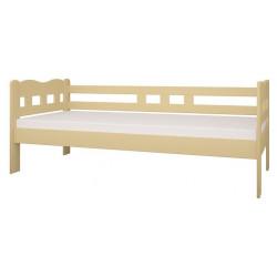 Кровать 90*200 В-КД-044