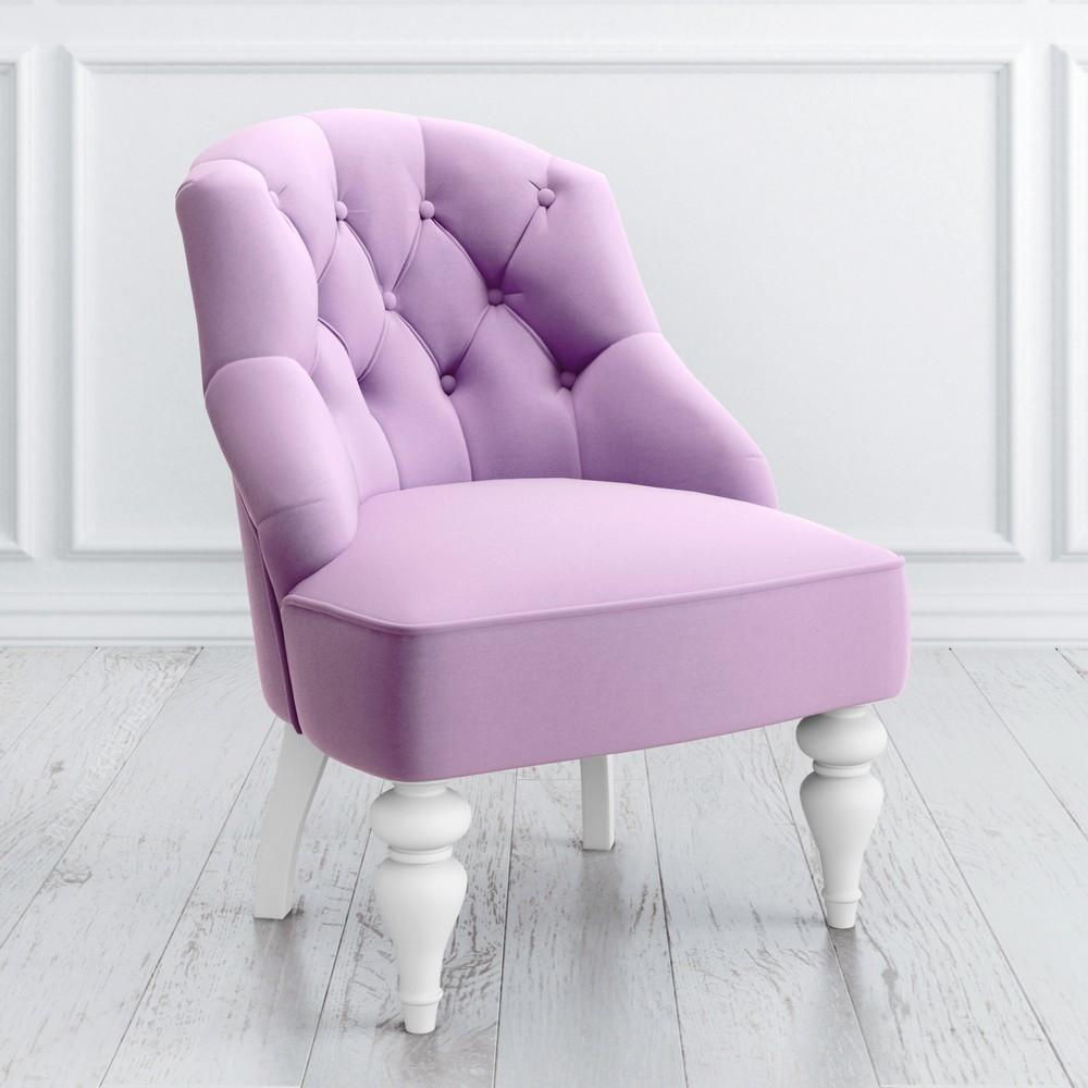 акция на классические кресла