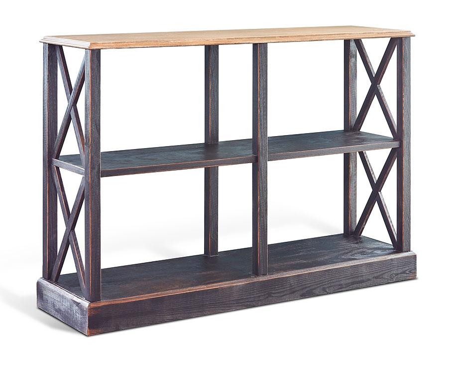 скидки на дизайнерские модели мебели
