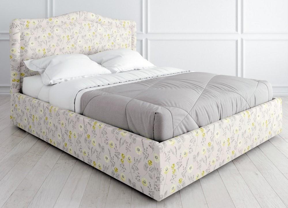 скидка на кровати Vary Bed