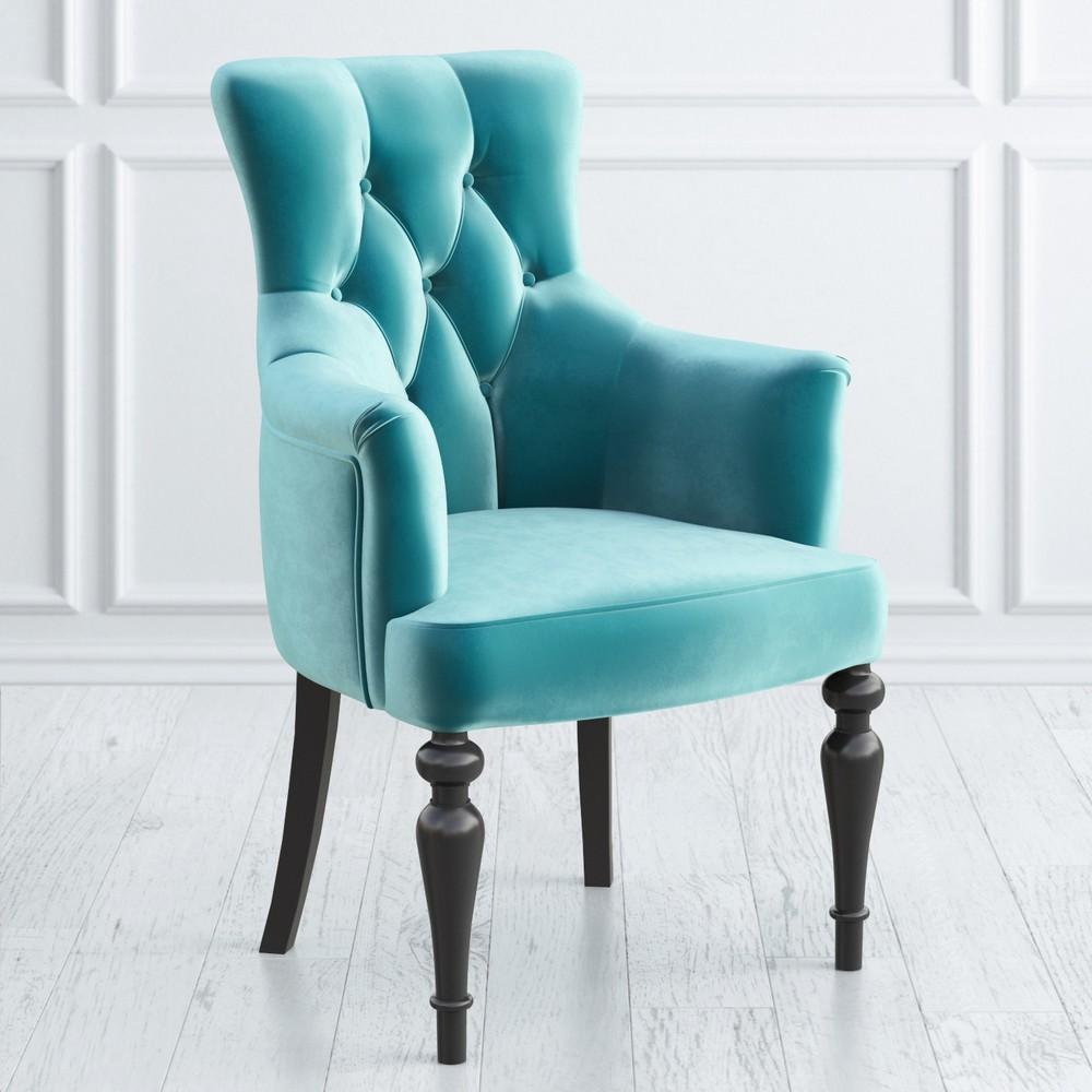 скидки на мягкие стулья Крейнд
